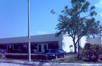 Bell Robert L - West Palm Beach, FL