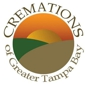 Cremations Of Greater Tampa Bay Inc. - Tampa, FL