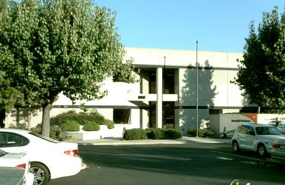 World Vision International Inc - Monrovia, CA