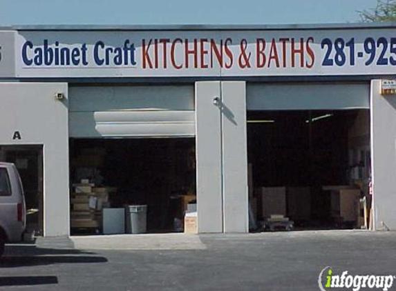 Contaimpo Custom Upholstery - San Jose, CA