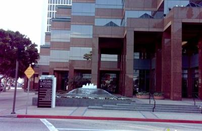 Los Angeles Business Journal - Los Angeles, CA