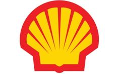 Elkridge Shell