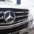 Friendly Automotive Services Inc