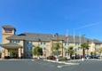 Fairfield Inn-Sacramento - Elk Grove, CA