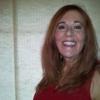 Rev Marilyn Morgan Spiritual Psychic Medium
