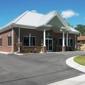 Village Eye Care - Fayetteville, NC. Village Eye Care