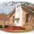 Eighth Street Baptist Church