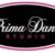Prima Dance Studio