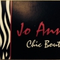 Jo Ann's Chic Boutique
