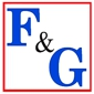 F & G Construction - Jacksonville, FL