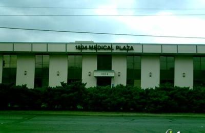 Podiatry Group-South Texas - San Antonio, TX