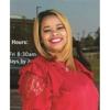 Kimberly Taylor - State Farm Insurance Agent