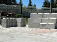 Sugar City Building Materials
