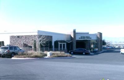 Seven Hills Surgery Center - Henderson, NV