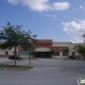 Life Extension Pharmacy - Fort Lauderdale, FL