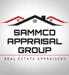 Sammco Appraisal Group - Fullerton, CA
