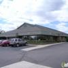 John Adams Mortgage - West Bloomfield
