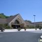 Northland A Church Distributed - Longwood, FL
