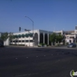 Polam Federal Credit Union - Redwood City, CA