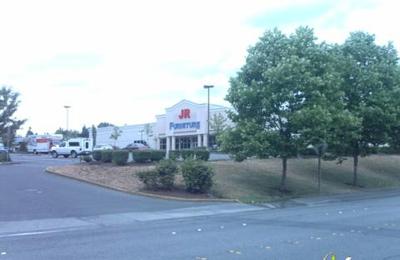 J R Furniture USA LTD   Lynnwood, WA