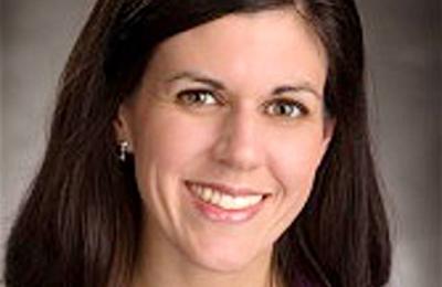 Dr. Amy L Campbell, MD - Hampton, VA