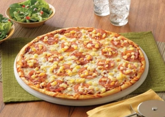 Papa Murphy's Take N Bake Pizza - Appleton, WI