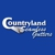 Countryland Seamless Gutters
