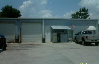 Secord Contracting - Tampa, FL