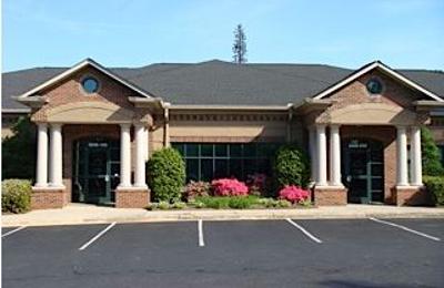 University Dermatology - Charlotte, NC