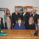 Leland  Judith S Law Office