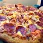 Domino's Pizza - Shreveport, LA