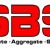 SBS Concrete Aggregate Supplies