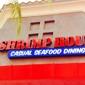 Shrimp House - Fontana - Fontana, CA