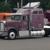 S & J Intermodal & Logistics