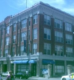 Commerce Bank - Boston, MA