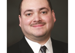 Larry Chapel - State Farm Insurance Agent - Bethlehem, PA