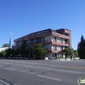 San Mateo Credit Union - San Mateo, CA