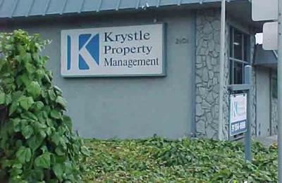 Krystle Properties - Vallejo, CA