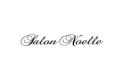Salon Noelle - Harrisburg, PA