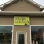 Mikes Home & Auto Glass
