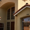 CertaPro Painters of Southern Nevada