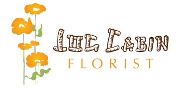 Captivating Logo: Services/Products: Flower ...
