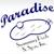Paradise Swimming Pools & Spas