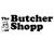 The Butcher Shopp