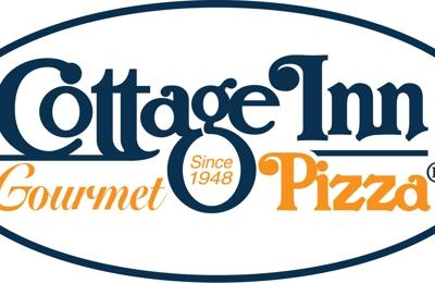 cottage inn pizza grand blanc 12830 s saginaw st grand blanc mi rh yellowpages com Condos Grand Blanc MI Condos Grand Blanc MI