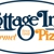 Cottage Inn Pizza - Grand Blanc