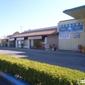 California Karate Academy - San Jose, CA