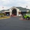 Orchard Chrysler Dodge Jeep Ram