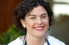 Renee Erickson: My Five Favorite Restaurants in Seattle