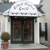 Black Water Grill